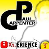 Paul Carpenter Experience, Vol. 3 de Various Artists