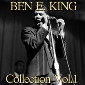 Ben E. King Collection, Vol. 1 de Ben E. King