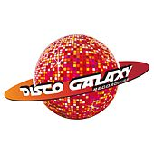 Discogalaxy Ibiza 2013 Sampler by Various Artists
