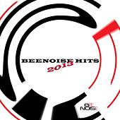 Beenoise Hits 2013 von Various Artists