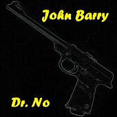 Dr. No by John Barry