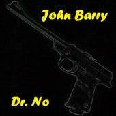 Dr. No von John Barry