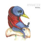 Amanhecer by Pavel