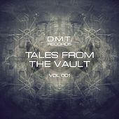 Tales From The Vault Vol.1 by Various Artists