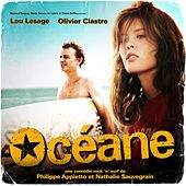 Océane (Bande originale du film de Philippe Appietto et Nathalie Sauvegrain) de Various Artists