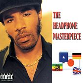 The Headphone Masterpiece de Cody ChesnuTT