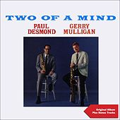 Two of a Mind (Original Album Plus Bonus Tracks 1962) by Various Artists
