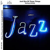 Just One of Those Things by Various Artists