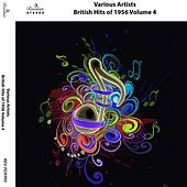 British Hits of 1956, Vol. 4 by Various Artists