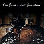 Next Generation by Eric James