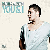 You & I by Rabih