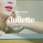 Juliette (EP) de Jackie Onassis