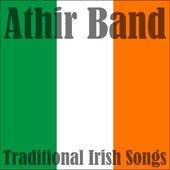 Traditional Irish Songs de Athir Band