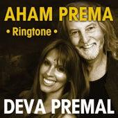 Aham Prema by Deva Premal
