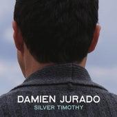Silver Timothy by Damien Jurado