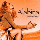 Alabina (Le Meilleur) by Alabina