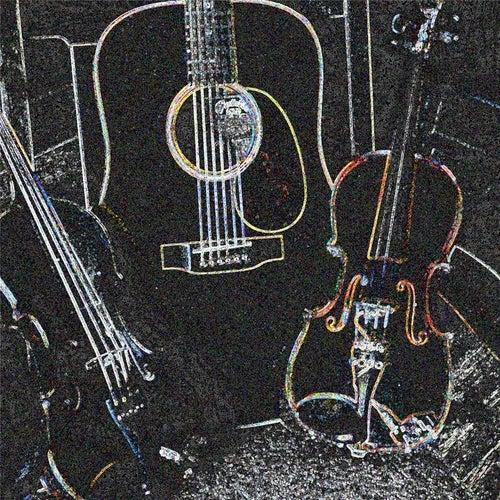 Summertime by Singin' Strings