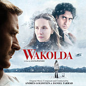 Wakolda (Original Motion Picture Soundtrack) de Various Artists