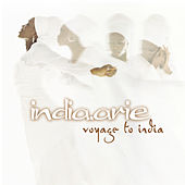 Voyage to India [Import] by India.Arie