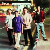Jika Kau Merasa Sakitnya by Pearl