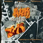 Strette by Ark
