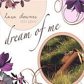 Dream of Me by Various Artists