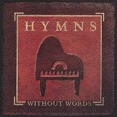 Hymns Without Words de Jon Schmidt