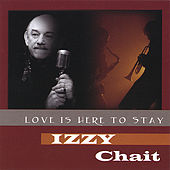 Love Is Here To Stay by Various Artists