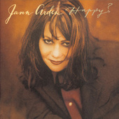Happy? by Jann Arden