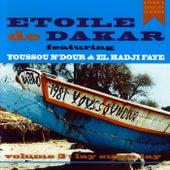 Lay Suma Lay von Etoile De Dakar