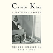 The Ode Collection by Carole King