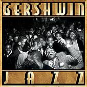 Gershwin Jazz by Various Artists