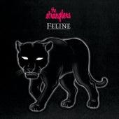 Feline by The Stranglers