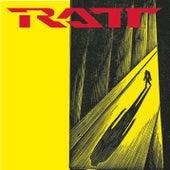 Ratt  de Ratt