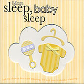 More Sleep, Baby Sleep by Twin Sisters Productions