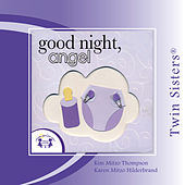 Good Night Angel by Various Artists