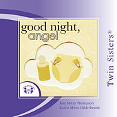 More Good Night Angel by Various Artists