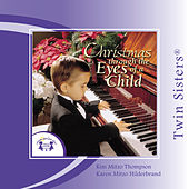 Christmas Through The Eyes Of A Child by Various Artists
