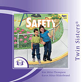 Safety by Various Artists