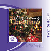 Easy Listening Christmas by Various Artists