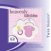 Heavenly Lullabies by Various Artists
