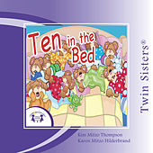 Ten In The Bed by Various Artists