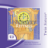 ABC Nursery Rhymes  by Various Artists