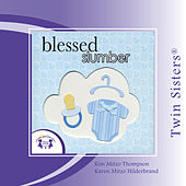 Blessed Slumber by Various Artists