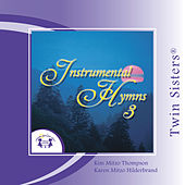 Instrumental Hymns 3 by Various Artists