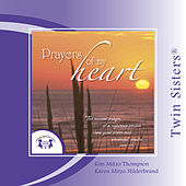 Prayers of My Heart by Various Artists