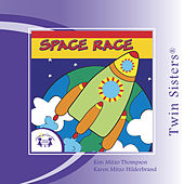 Space Race by Various Artists