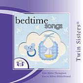 Bedtime Songs by Various Artists