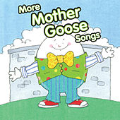 More Mother Goose Songs by Twin Sisters Productions