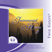 Instrumental Hymns 2 by Various Artists